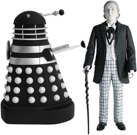 The First Doctor William Hartnell 1963-u002766. Basically heu0027s a grumpy old man in an Edwardian suit. Costume breakdown long-cut black suit jacket ...  sc 1 st  Frenemy Cosplay & Frenemy Cosplay: One to Eleven: Doctor Who 10-minute Cosplay