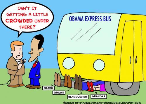 obama_under_the_bus_318025.jpg