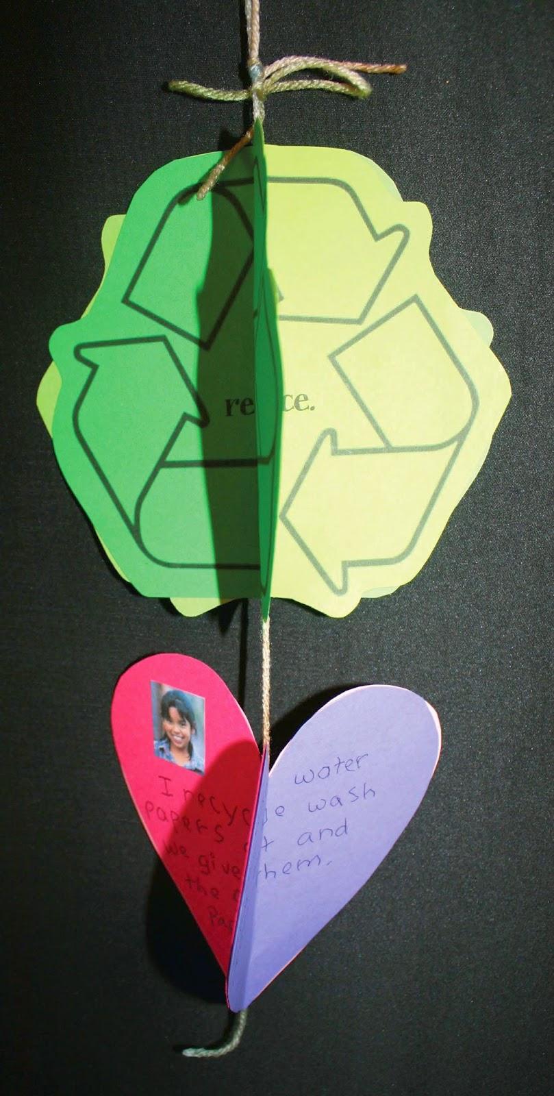http://3.bp.blogspot.com/--RUjXC4sE8Q/VR6GsNI8SWI/AAAAAAAAN8g/ok0b2tu5TpA/s1600/Recycle%2BSymbol%2BWriting%2BPrompt%2BCraftivity.jpg