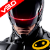 Download RoboCop v3.0.5 APK [Mod Unlimited Money / Coins] + SD Data Full Free