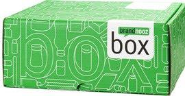 Brandnooz box