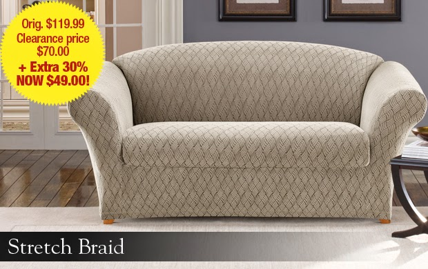 http://www.surefit.net/shop/categories/sofa-loveseat-and-chair-slipcovers-stretch-separate-seat/stretch-braid-two-piece.cfm?sku=40520&stc=0526100001