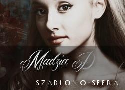 http://th06.deviantart.net/fs71/PRE/f/2014/331/8/2/szablon_by_madzia_d_szablono_sfera__16__by_madison_d-d87uy66.png