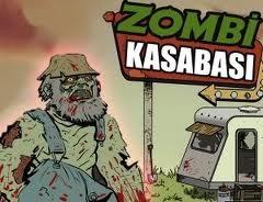 Zombi Kasabası Hacked