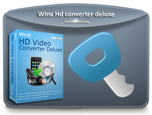 Pavtube hd video converter crack serial