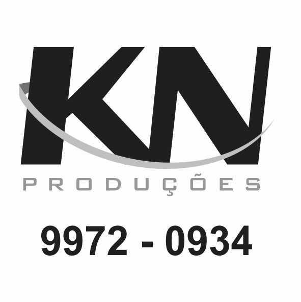 KN Produções