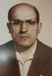 Dr. Joaquim Font i Roig
