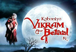 'Kahaani Vikram Betal Ki' Rishtey Tv Upcoming Serial Plot Wiki,Cast,Timing