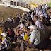 Treze começa mal na Copa Nordeste e perde por 2 a 1 para o Potiguar, no Rio Grande do Norte