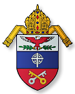 Archdiocese for the Military Services, U.S.A.