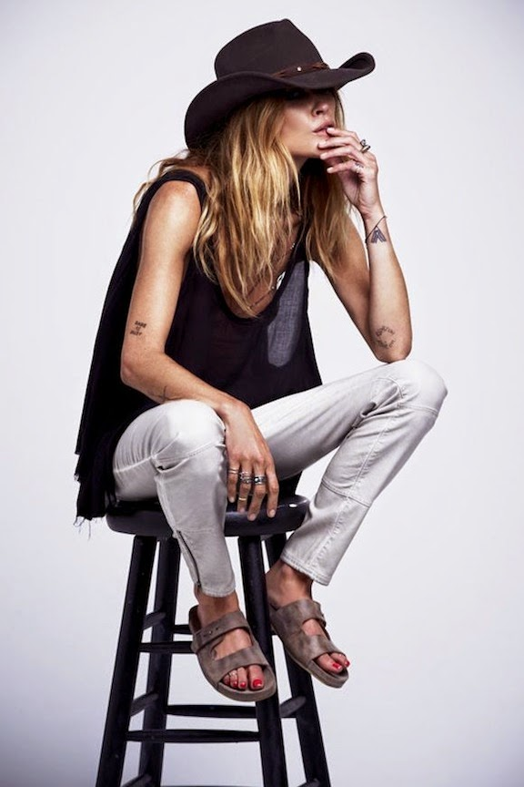 erin wasson x free people