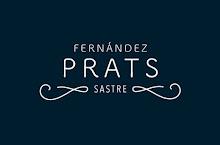 SASTRERÍA FERNÁNDEZ PRATS