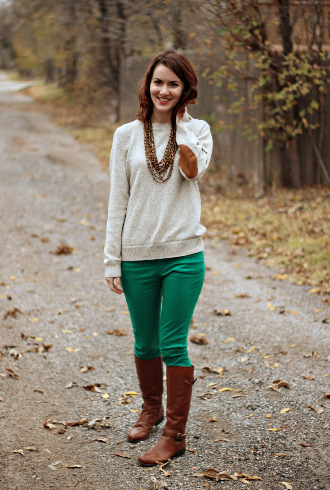 fine outfits with green shorts hair