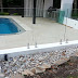 Glass Pool Fence – Much more than a Luxurious Addition