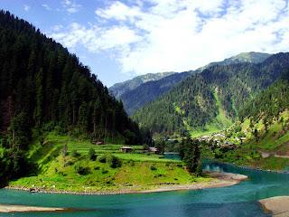 images picture gallery city azad kashmir pakistan ajd.jpg