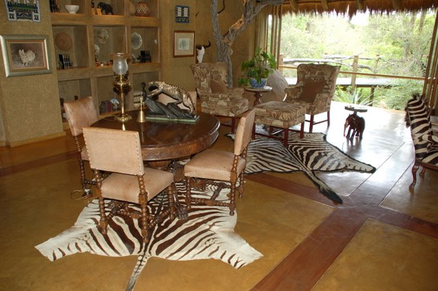 And Lavender Interiors Blog South African Style Interiors And Design