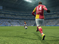 Download Patch PES 2013 Terbaru Patch 3.0 - Released! #03/02/13