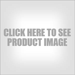 Review Bosch BC1202 QuietCast Brake Pad Set