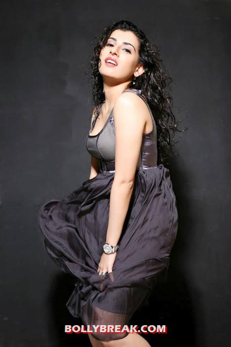 , Archana Veda Latest Photos