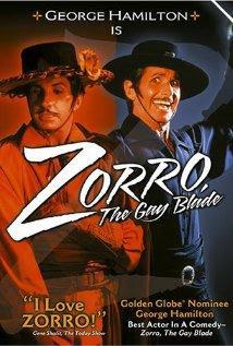 descargar La Ultima Locura Del Zorro – DVDRIP LATINO