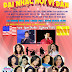 Westminster: Đại Nhạc Hội Vì Dân vào thứ Ba /20/1/2015