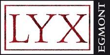 Egmont Lyx