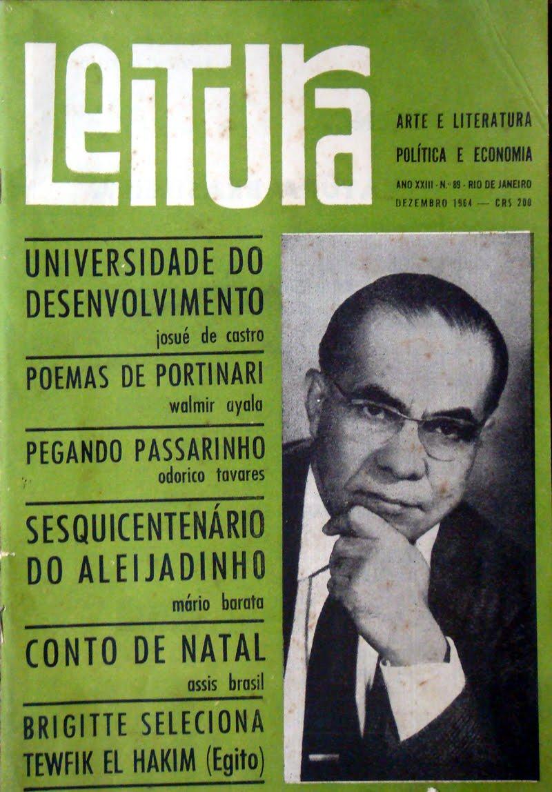 Sesquicentenário do Aleijadinho