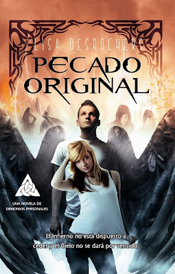 Pecado original de Lisa Desrochers Pecado_original_Lisa_desrochers_demonios_personales_2