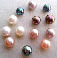 Jordan's Jewelry Designs