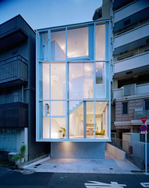 desain-bangunan-rumah-tinggal-modern