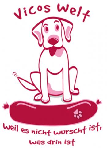 Hundeweihnachtsmarkt