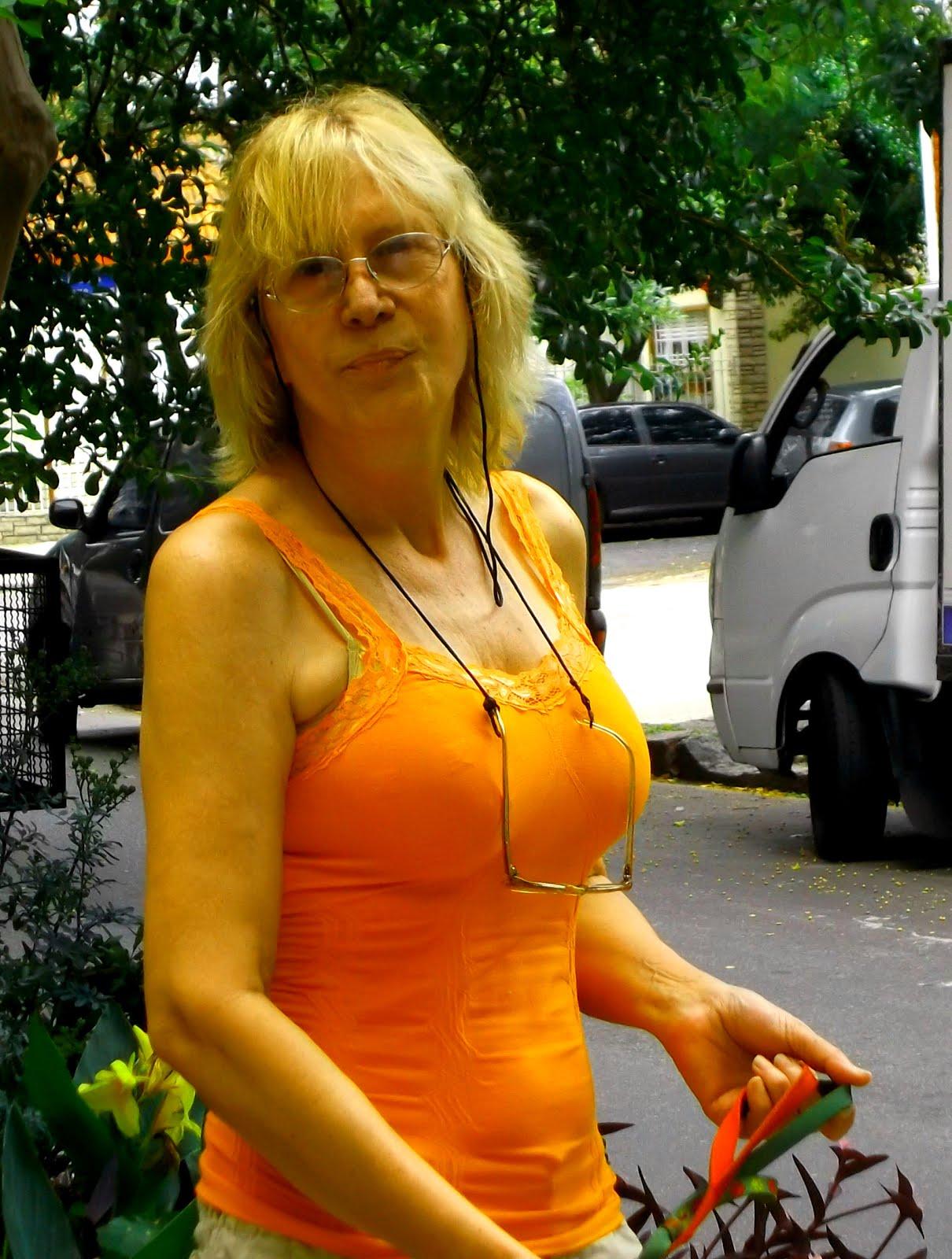 Rita Mercedes Chio