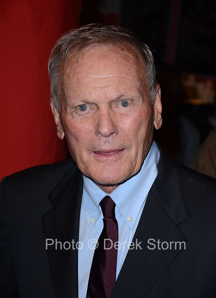 tab hunter - photo #14
