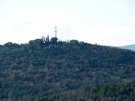 Ermita de Sant Julià del Llord