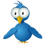 TweetCaster Pro for Twitter 8.9.0 APK