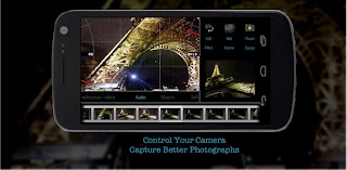 Shot Control v2.2.0 APK Free download