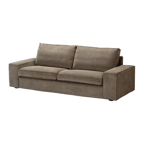 styled design ikea finds the kivik sofa kivik loveseat karlstad armchairs and more. Black Bedroom Furniture Sets. Home Design Ideas
