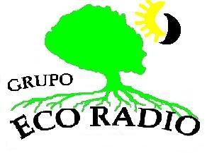 Nuestro logo oficial