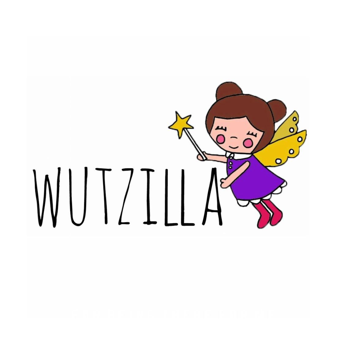 wutzilla