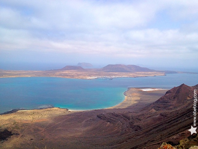 Lanzarote_Playa_Bajo_Risco_ObeBlog_08