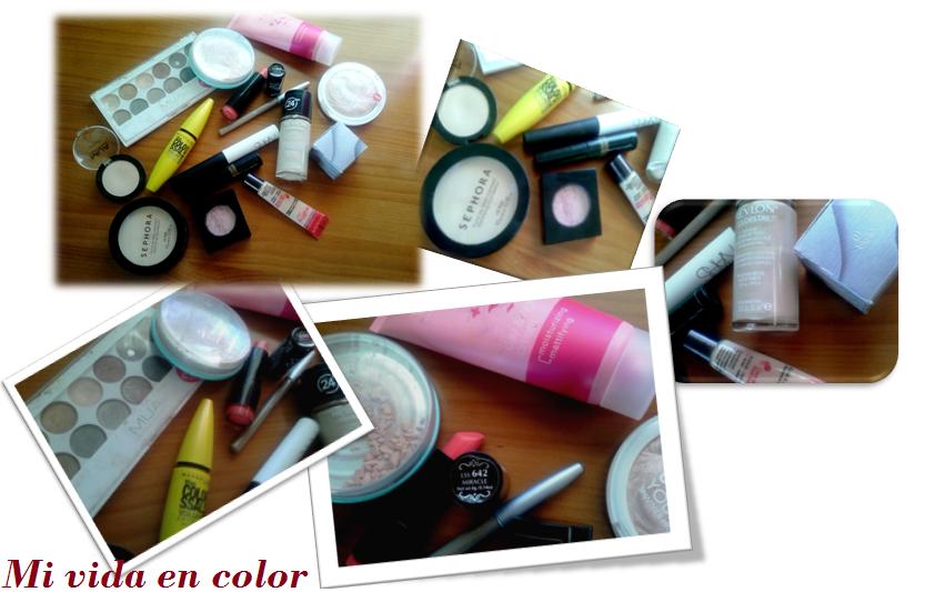 Look-maquillaje-dorado-como-hacerlo-paso-a-paso-productos-utilizados