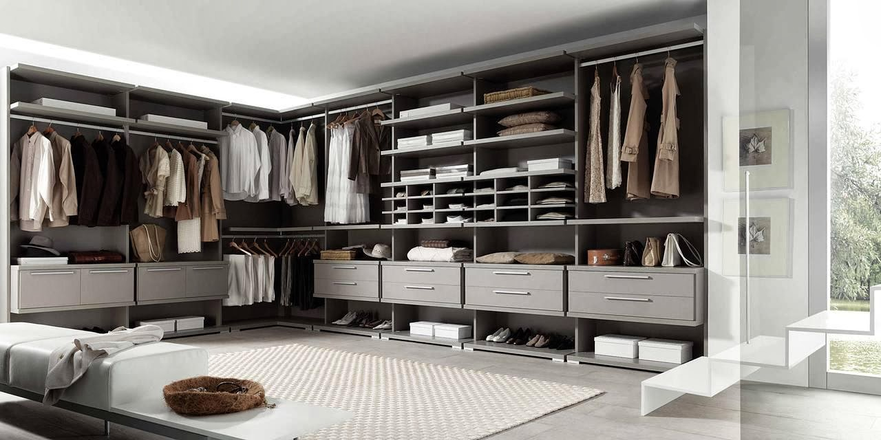 Blog armari preu aprende a dise ar un armario a tu medida - Disenar un armario ...