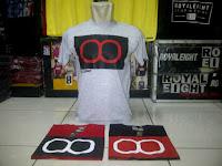 kaos distro, grosir kaos distro, kaos raglan, kaos polo, jual kaos, kaos murah, kaos bandung, kaos distro bandung, kaos distro murah, kaos distro online, reseller kaos distro, distributor kaos distro, kaos distro terbaru, pusat kaos distro,  grosir kaos, kaos Royal Eight Bandung, kaos Royal Eight online, kaos Royal Eight murah, kaos Royal Eight terbaru, grosir kaos Royal Eight, kaos Royal Eight original,