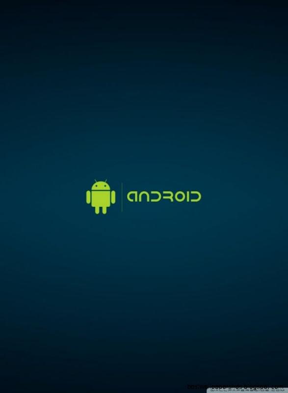 Minimalist Android HD desktop wallpaper  High Definition