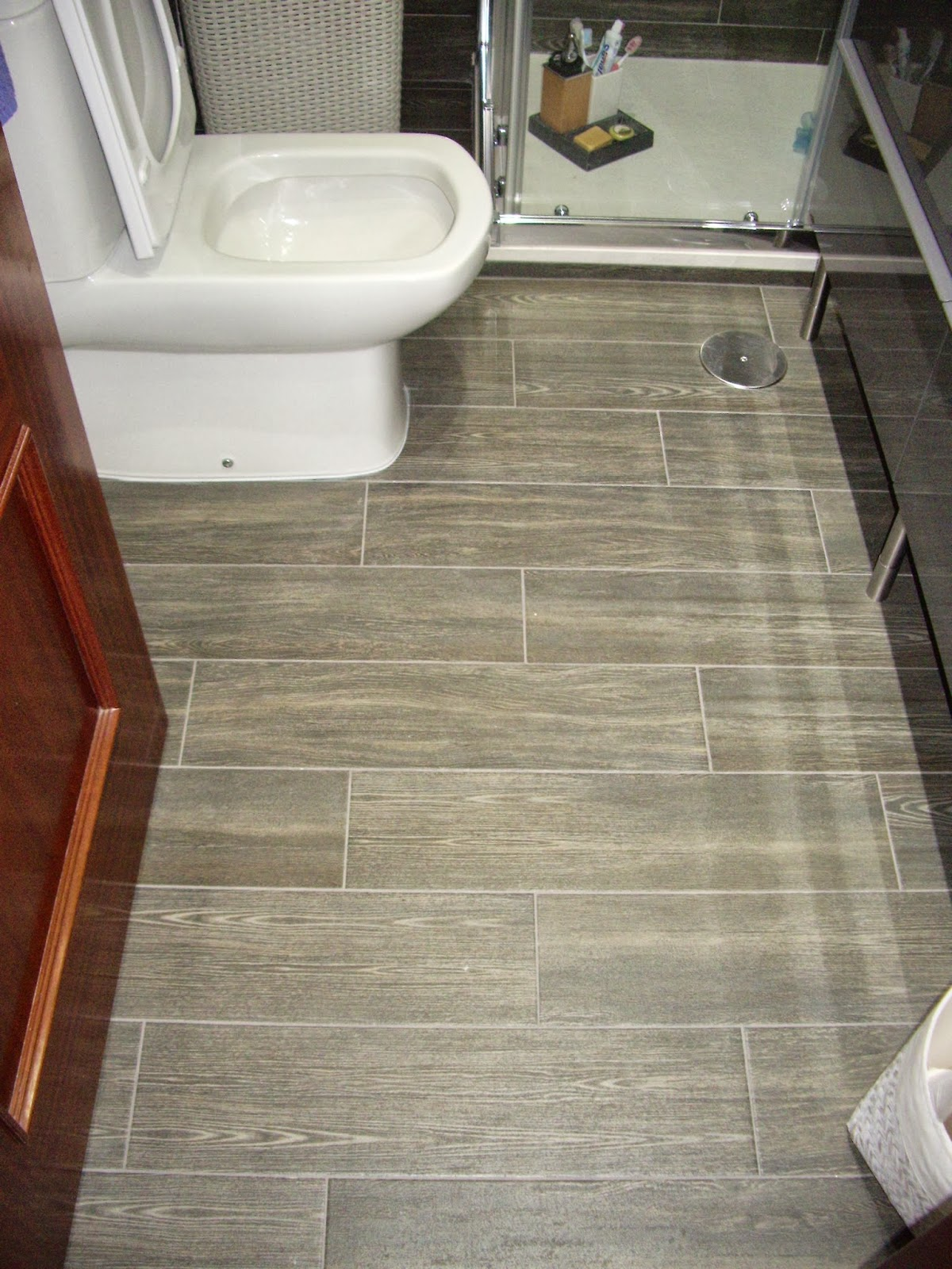 Baldosassa suelos porcel nicos imitacion madera - Suelos imitacion a madera ...