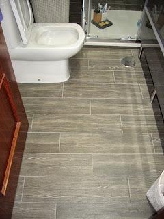 Baldosas sa suelos porcel nicos imitacion madera - Suelos de porcelana ...