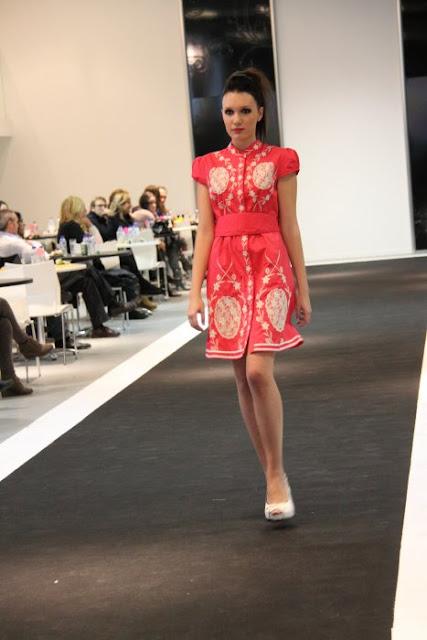 La Morena moda y bisuteria cobo calleja