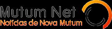 Mutum Net