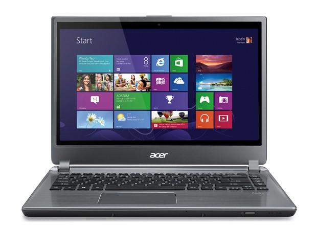 Acer Aspire V5-471G-33214G50Ma
