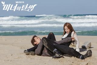 Drama-Korea-Birth_Of_A_Beauty